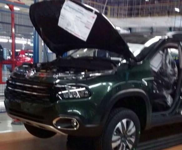 Fiat in Brasile - Pagina 36 Nuova_pick_up_fiat