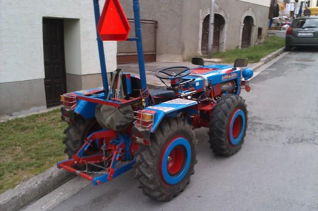 Tema za sve traktore Tomo Vinković - Page 26 IMAG0900