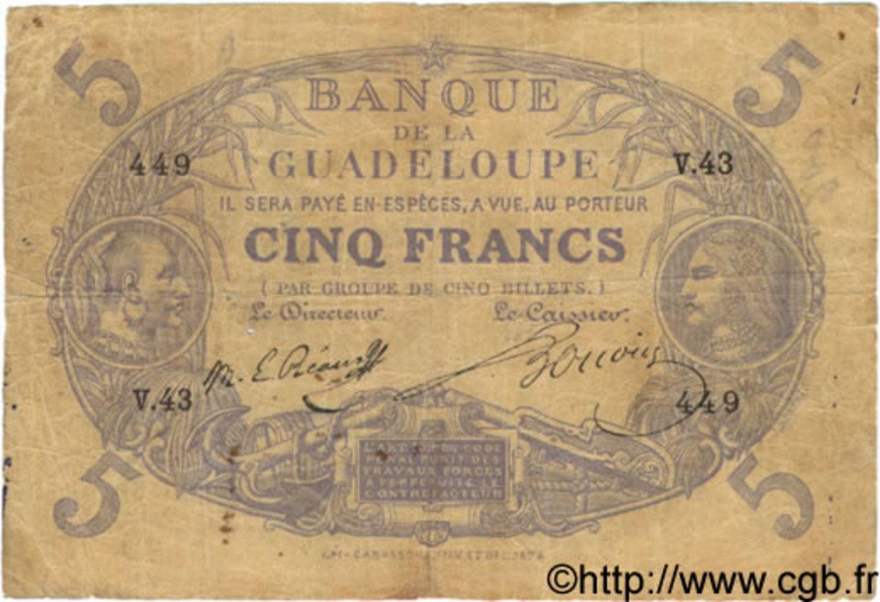 1000 pesetas 1928 dedicadas a Lanzarote - Página 2 Guadel1