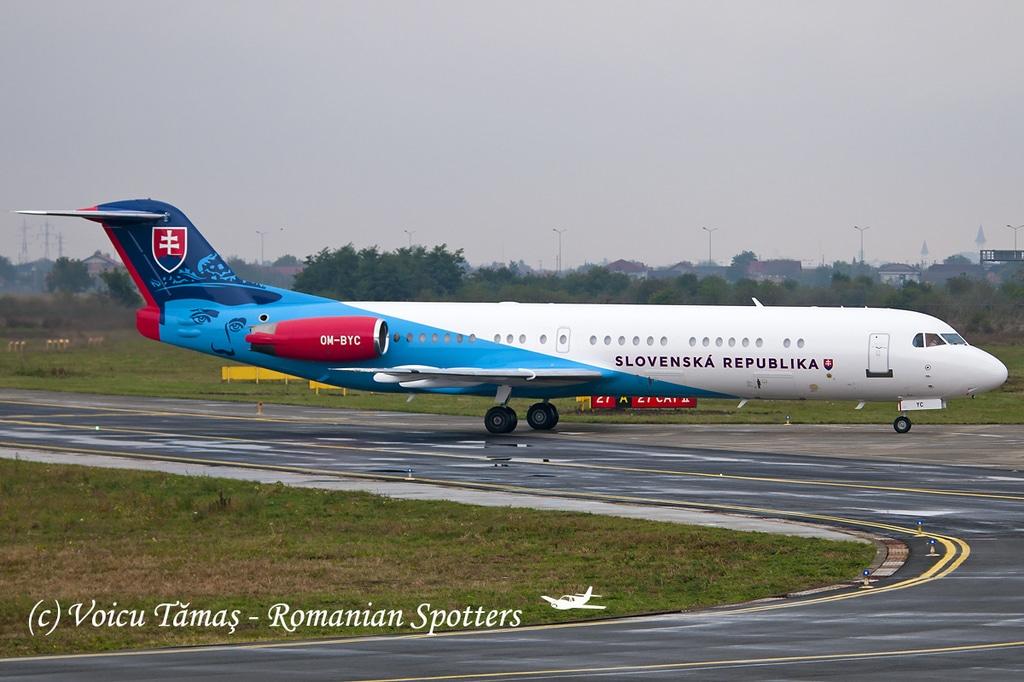 Aeroportul Arad - Octombrie 2016  DSC_3836sa1200_2