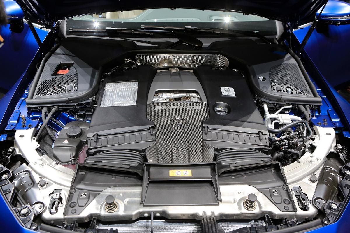 Mercedes-AMG GT 4-Door Mercedes-_AMG-_GT-4-193