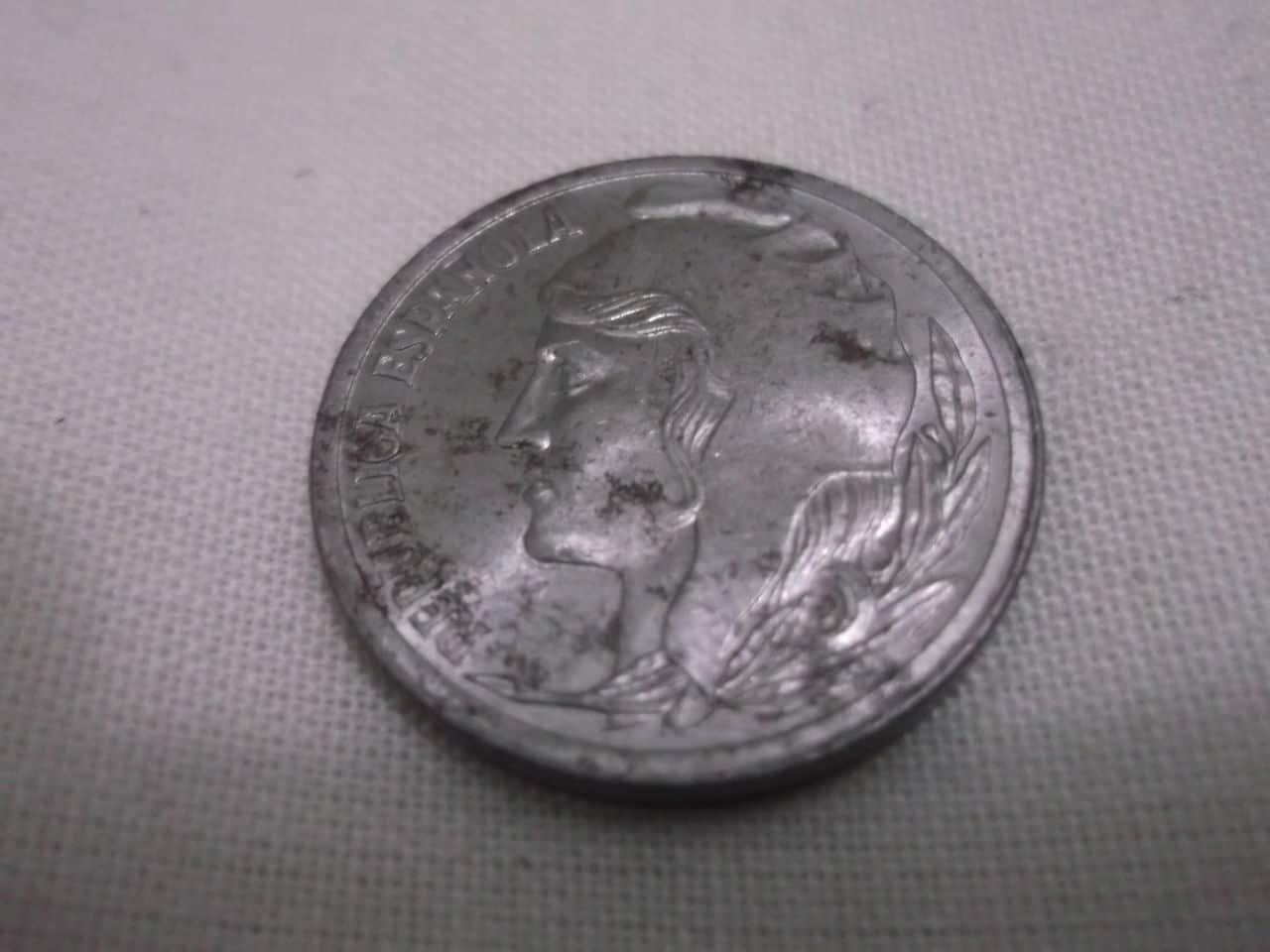 Más monedas de 5 céntimos de 1937 DSCF3348