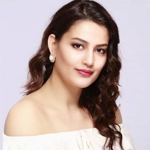 candidatas a miss nepal 2018 (miss world nepal). final: 11 abril. 28782855_2006814106258789_1946368014381793598_n