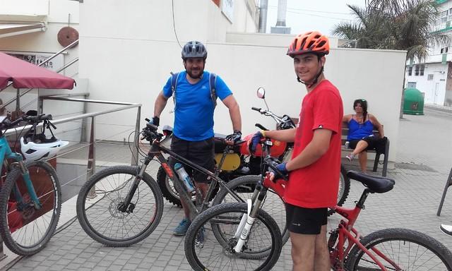 Axarquia en bici 20170610_140233