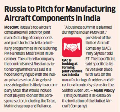 India and Russia joint military projects: News - Page 6 Untitled_12