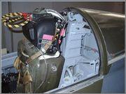 F-104G HAF ΑΣΤΡΟΜΑΧΗΤΗΣ 1/48 HASEGAWA 1610