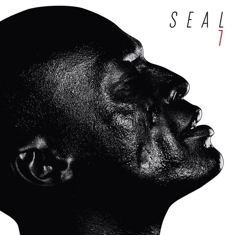 Seal Sea