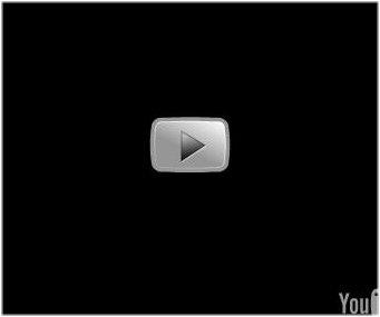 Video Bokep Gratis Indo 3gp Ae0e9fbecca82a747d3470861c8e72c0