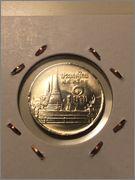 Identificar 2 monedas IMG_0978