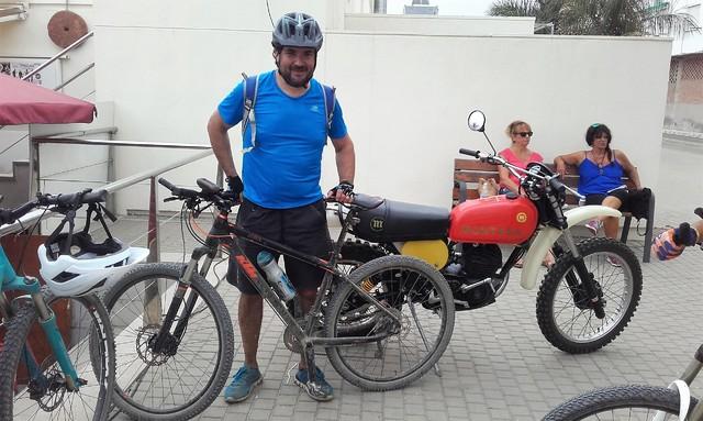 Axarquia en bici 20170610_140245