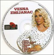 Vesna Zmijanac - Diskografija  - Page 2 2011_z_cd