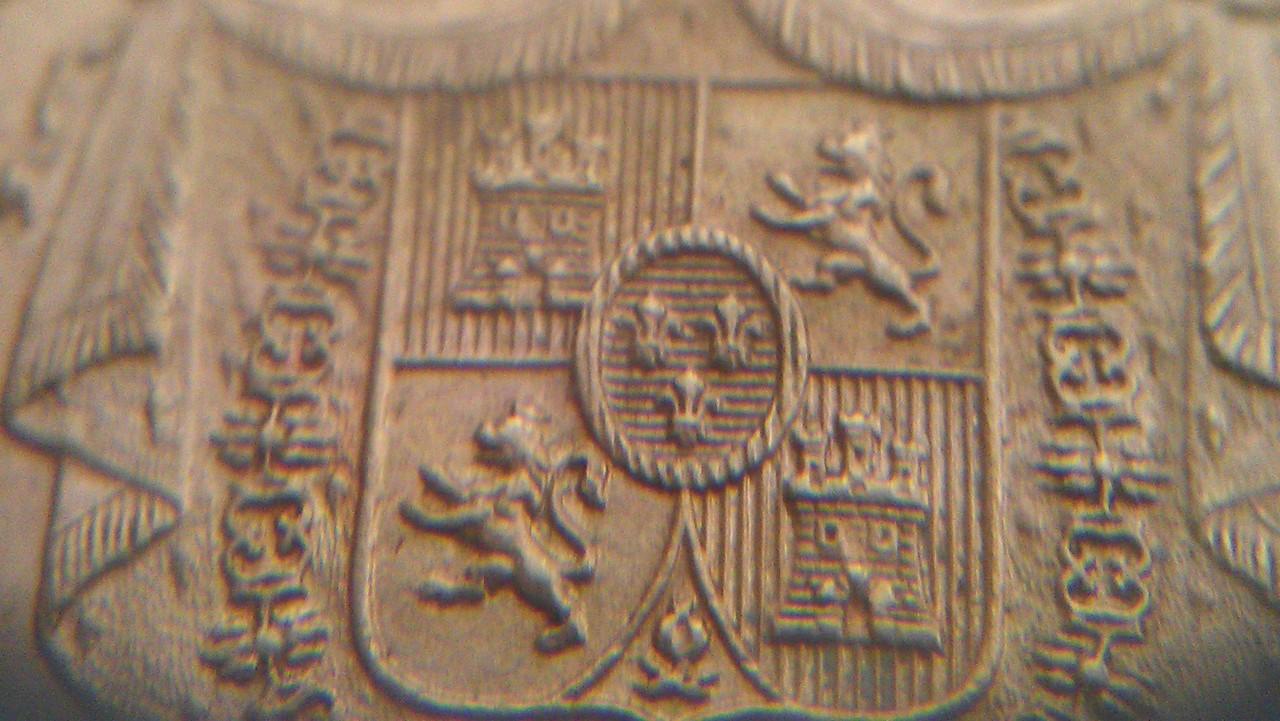 10 escudos 1868   * 18-73 IMAG0876