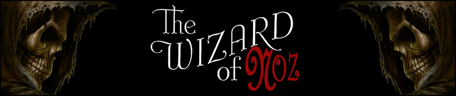 "MACHINERGY ""Sounds Evolution"" Video Premiere ON AIR! - Página 7 The_wizard_of_noz_header4"