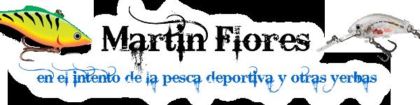 Mojarra 30 Firma_Foro