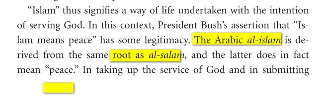 Islam religion de Tous les Prophétes 2016_10_28_180023