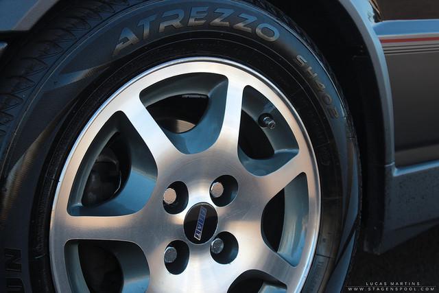 Auto Storiche in Brasile - FIAT - Pagina 6 Uno_1_6_R_foto_05