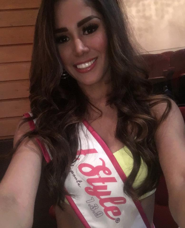 mara orduno, top 21 de miss eco international 2018. 25498517_2013796498899239_8679522935380722671_n