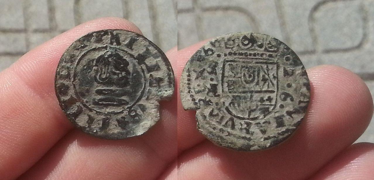 16 maravedis de Felipe IV, Sevilla? 20151029_152008_horz