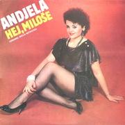 Andjela Andjelic - Kolekcija  Andjela_Andjelic_1987_p