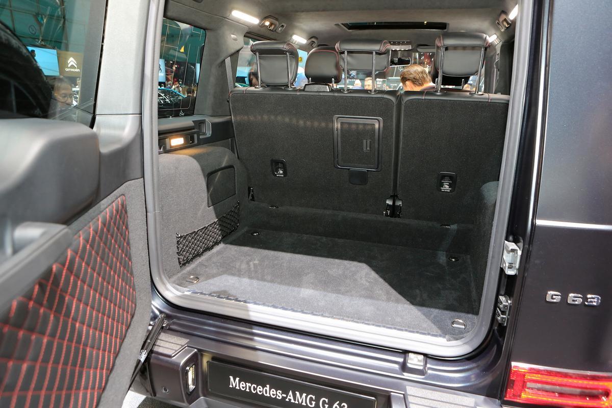 CLASSE G63 2019 2018-_Mercedes_AMG-_G63-07