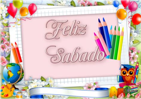 A Clases !! SABADO