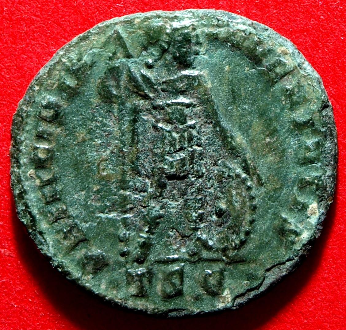 Licinio II PRINCIPIA IVVENTVTIS P6106380