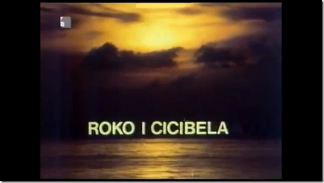 Roko i Cicibela (1978) Roko_i_cicibela