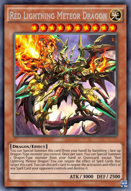 """Red Lightning"" archetype - Σελίδα 6 Red_lightning_meteor_dragon_by_neo_redranger-dc0f0nw"