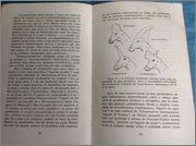 Livros de Astronomia (grátis: ebook de cada livro) 2015_03_25_HIGH_1