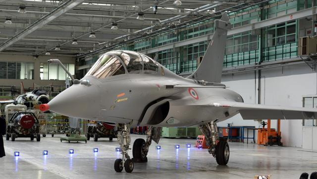 Indian Air Force (IAF): News - Page 10 1_Rafale_defence_diplomacy_7573627c_91c8_11e6_95