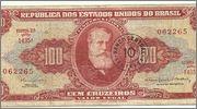 100 Cruzeiros Brasil, 1967 (Resellados a 10 Centavos) 100_cruzeiros_1966_67_resellados_anv