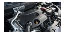 Motore 1.6 DIG-T 163CV