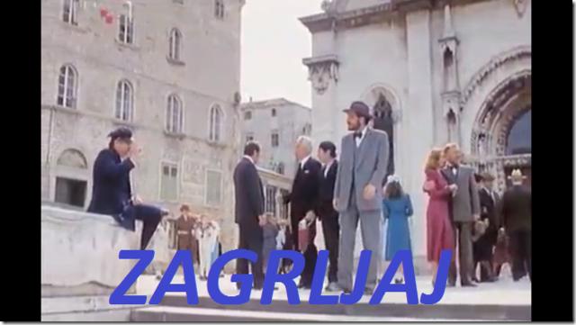 Zagrljaj (1988) Cid_10_E94541912_F45_B58596968_F53_EA314_F