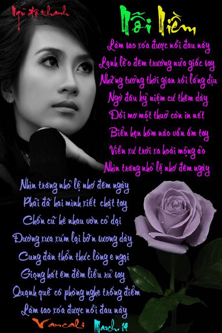 THÊM ĐƯỜNG VÀO THƠ - Page 36 Noi_niem_copy