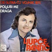 Ljubce Pantic Zoka -Diskografija R_2324142_1276967734_jpeg