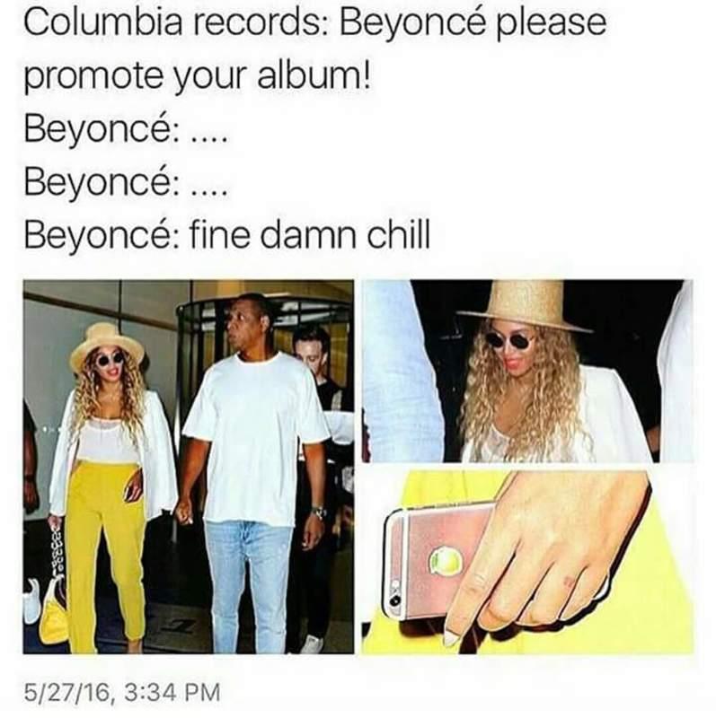"Beyoncé >> visual album ""Lemonade"" [V] - Página 2 FB_IMG_1493322046172"