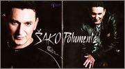 Sako Polumenta - Diskografija  2004_u1