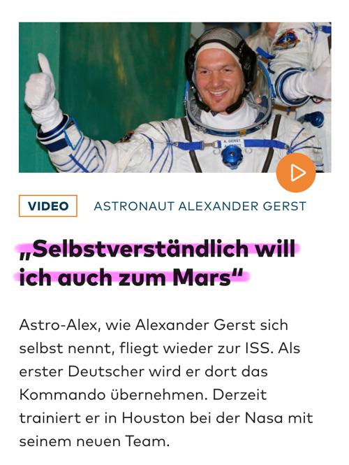 Die Erde, in der wir leben und der Raum, der die Welt ist - Seite 51 Mars_03
