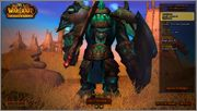 candidature paladin heal tank Compte_wow1