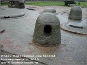 КВ-1 Ленинградский фронт 1942г View_image_1_036