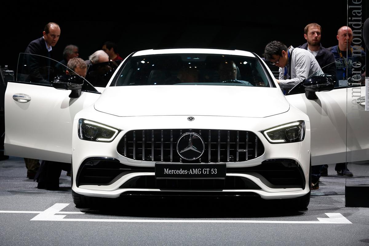 Mercedes-AMG GT 4-Door Mercedes-_AMG-_GT-4-213