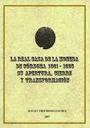 La Biblioteca Numismática de Sol Mar - Página 21 234_-_La_Real_Casa_de_la_Moneda_de_C_rdoba_1661-
