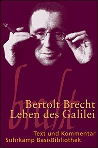 Eine ehrenwerte Gesellschaft Leben_Gal_FM_Brecht