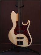 Mostre o mais belo Jazz Bass que você já viu - Página 8 34402_156000607764488_4979021_n
