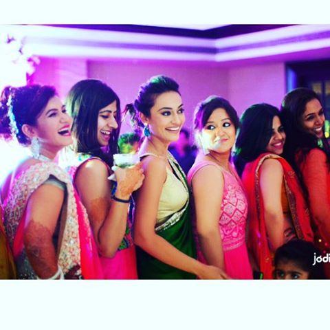 Surbhi Jyoti / სურბჰი ჯიოტი 12142115_674272009376688_1805082530_n
