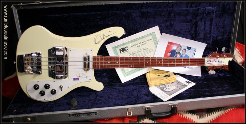 Projeto Rickenbacker 4001V63 - Luthier Daniel Japeta 97rickenbacker4001_CS
