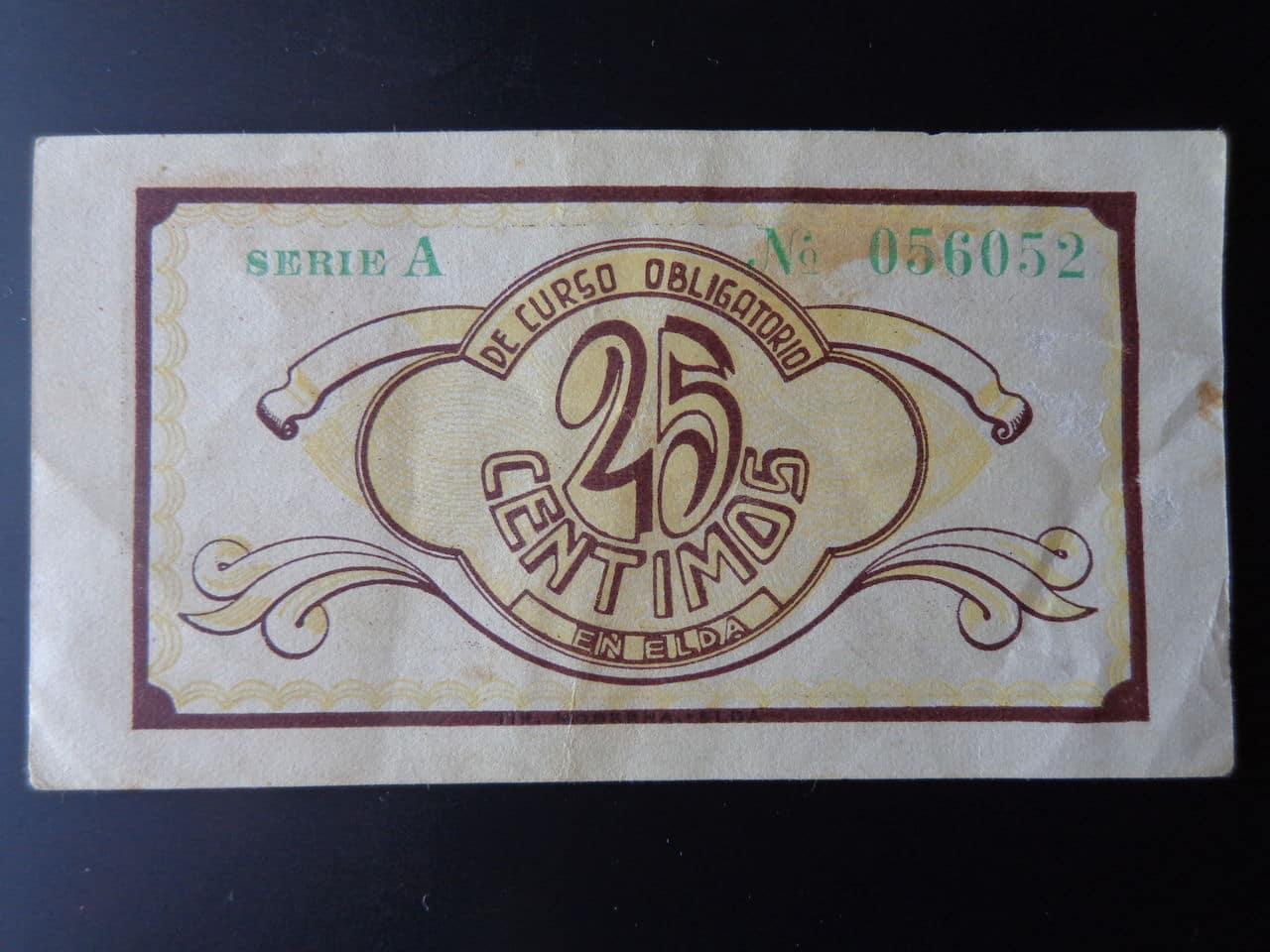 25 Centimos Elda 1937 (Alicante) DSC00371