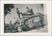 Камуфляж французских танков B1  и B1 bis T2e_C16_ZHJG8_E9nyfo_UBy_BQ_1tb_Dvb_60_10