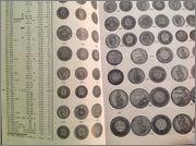 Las últimas pesetas en plata  Image