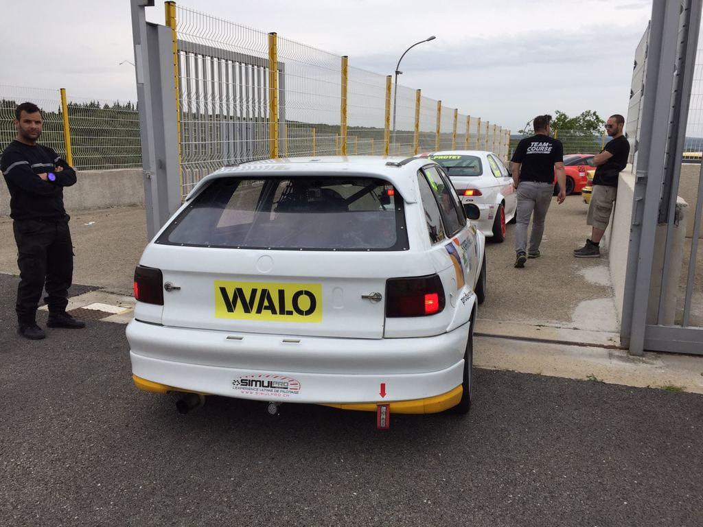 Saison course 2017 de Juju 89: Free Racing club Le Mans Bugatti! IMG-20170506-_WA0009
